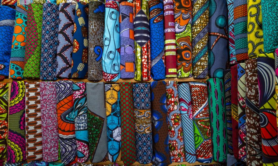 Un voyage à Abidjan en Côte d'Ivoire